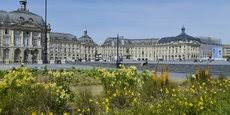 A Bordeaux Sustainable Pact launched as municipal governments approach