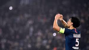 Bordeaux PSG Match Report,