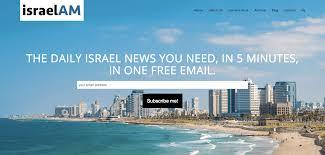 Send me free daily news