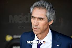 Bordeaux, Paulo Sousa introduces himself: The project convinced me, I reveal our goals to you ...