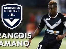 Sky Sport - Sampdoria, agreement found for Kamano of Bordeaux